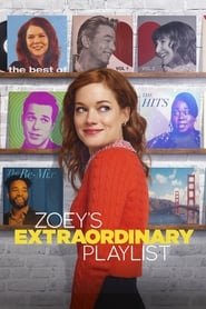 Zoey et son incroyable Playlist streaming vf