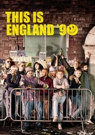 This Is England '90 streaming vf