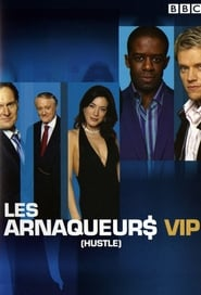 Les Arnaqueurs VIP streaming vf