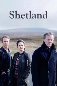 Shetland streaming vf
