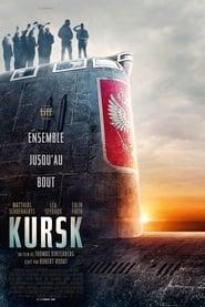 Kursk streaming vf