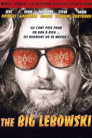The Big Lebowski streaming vf