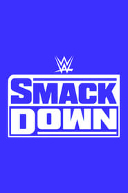 WWE SmackDown Live streaming vf