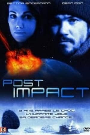 Impact final