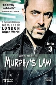 La Loi de Murphy streaming vf