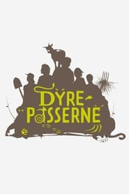 Dyrepasserne streaming vf