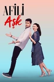 Afili Aşk streaming vf