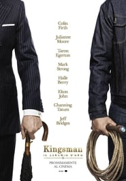 kingsman the golden circle full movie free 123movies