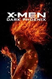 Download and Watch Movie X-Men: Dark Phoenix (2018)