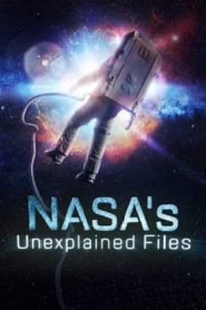 Les dossiers de la NASA