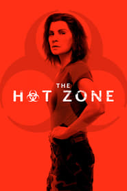 The Hot Zone streaming vf