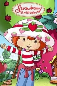 Charlotte aux fraises streaming vf