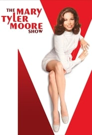 The Mary Tyler Moore Show streaming vf