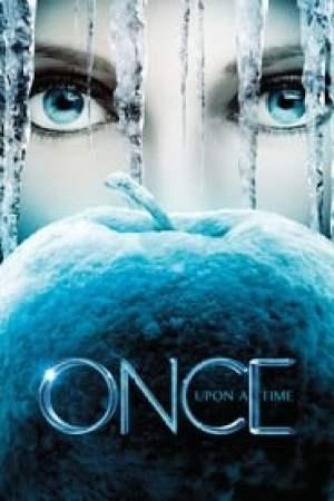 Once Upon a Time (Il était une fois)