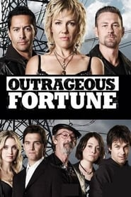 Outrageous Fortune streaming vf