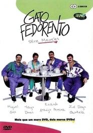 Gato Fedorento: Série Meireles streaming vf