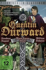 Quentin Durward streaming vf