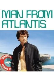 L'Homme de l'Atlantide streaming vf