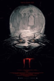 Watch Full Movie Online It (2017)