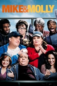 Mike & Molly streaming vf