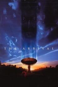 The Arrival streaming vf