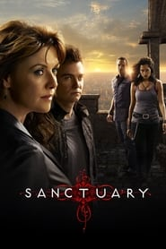Sanctuary streaming vf
