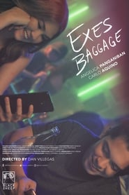 Exes Baggage streaming vf