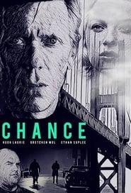 Chance streaming vf