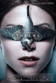 Watch Full Movie Online Thelma (2017)