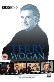 Wogan streaming vf