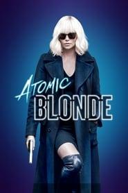Watch Full Movie Online Atomic Blonde (2017)