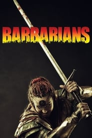 Barbarians streaming vf