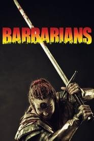 Barbarians streaming vf