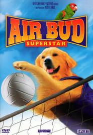Air Bud superstar streaming vf