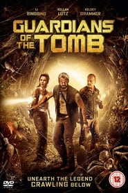 Guardians of the Tomb streaming vf