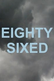 Eighty-Sixed streaming vf