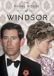 The Royal House of Windsor streaming vf