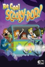 Trop cool, Scooby-Doo streaming vf