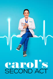 Carol's Second Act streaming vf