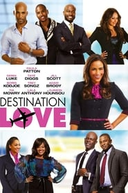 Destination Love streaming vf