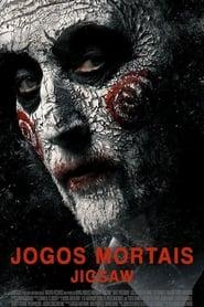 Streaming Full Movie Jigsaw (2017)