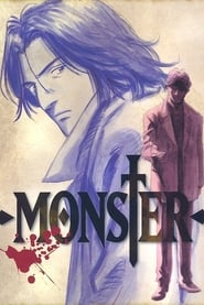 Monster streaming vf