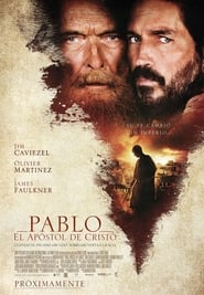 Streaming Paul, Apostle of Christ (2018)