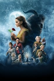 Watch and Download Movie Beauty and the Beast (2017)