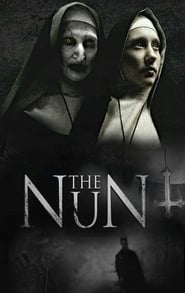Download and Watch Full Movie The Nun (2018)