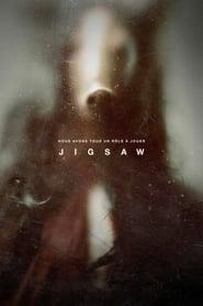Watch Full Movie Online Jigsaw (2017)