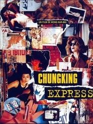 Chungking Express streaming vf
