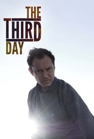 The Third Day streaming vf