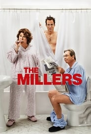 The Millers streaming vf