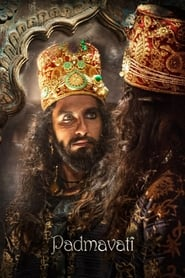 Download and Watch Movie Padmaavat (2018)